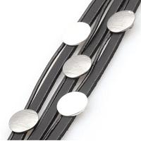 MACKENZIE Cuff Bracelet 2