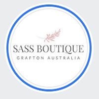 New South Wales Stockists 5