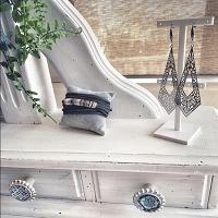 CHLOE Cuff Bracelet 2