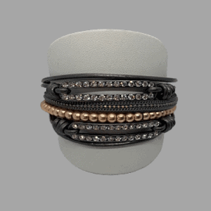 Dibora AVA Cuff Bracelet