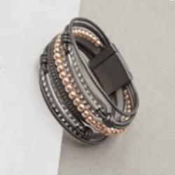 AVA Cuff Bracelet 4