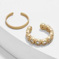 Earrings 10