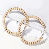 HAZEL Hoop Earrings- 2 Colours 1
