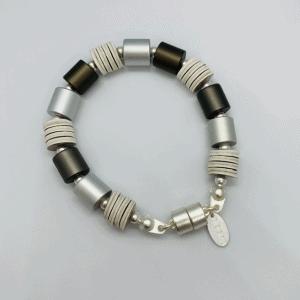 Women's Bracelets 3