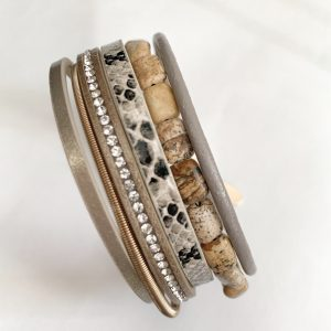 Women's Bracelets 10