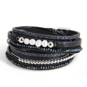 Women's Bracelets 9