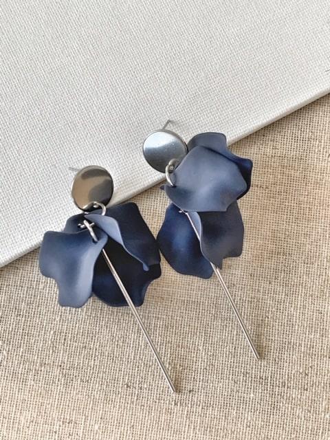 LAYLA Earrings - 16 Colour Options 8