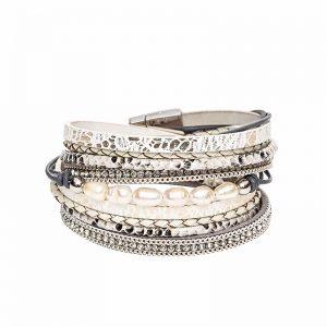 Women's Bracelets 1