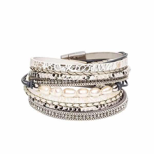 SUMMER Wrap Bracelet 1