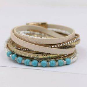 Women's Bracelets 8