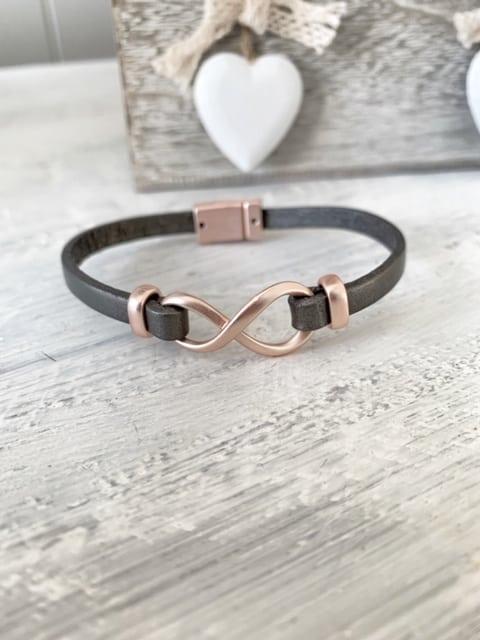 MIX 'N' MATCH Bracelet - Lucy 2 2