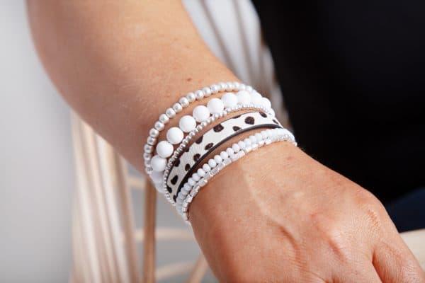 SYDNEY Cuff Bracelet 1