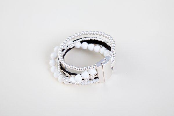 Sydney Cuff Bracelet