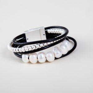 Women's Bracelets 4