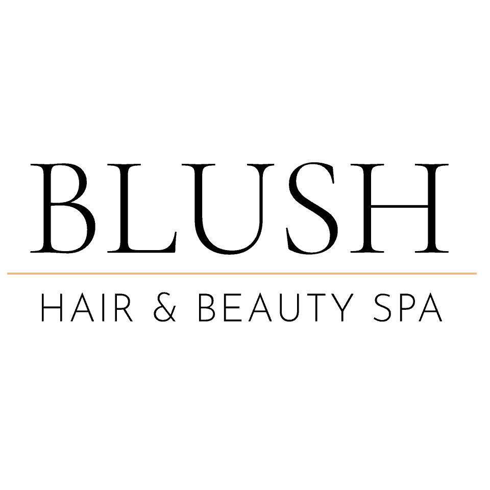 Blush Hair & Beauty Spa
