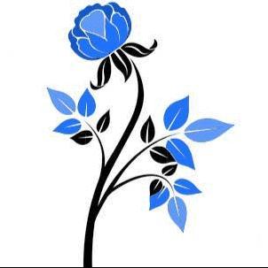 Millthorpe Blue