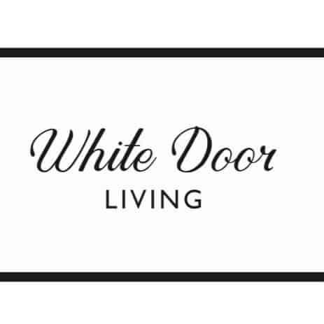 White Door Living