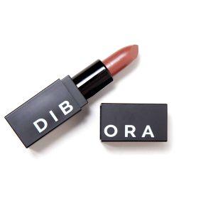 Dibora Lipstick Vegan Lipstick