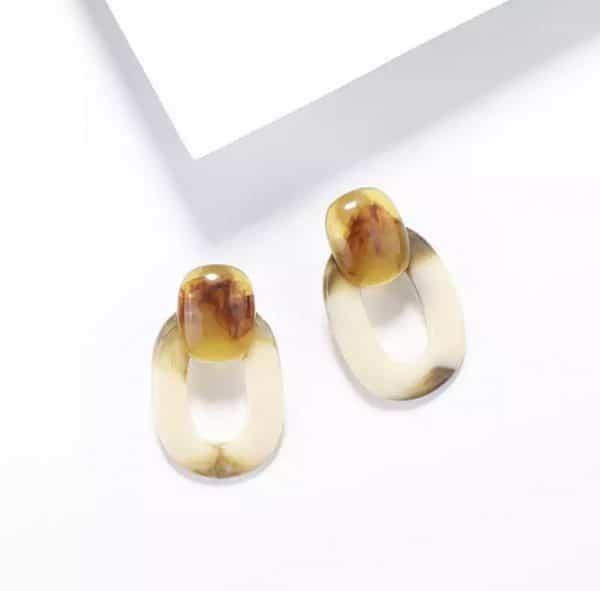 Steph Earrings