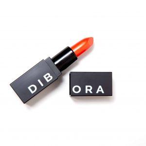 Dibora Lipstick