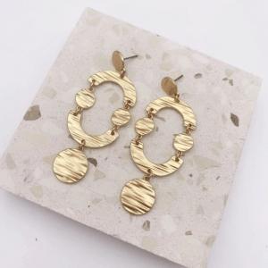 Indiana Earrings