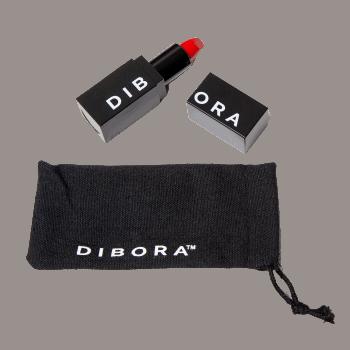 Dibora Vegan Starter Kit 5