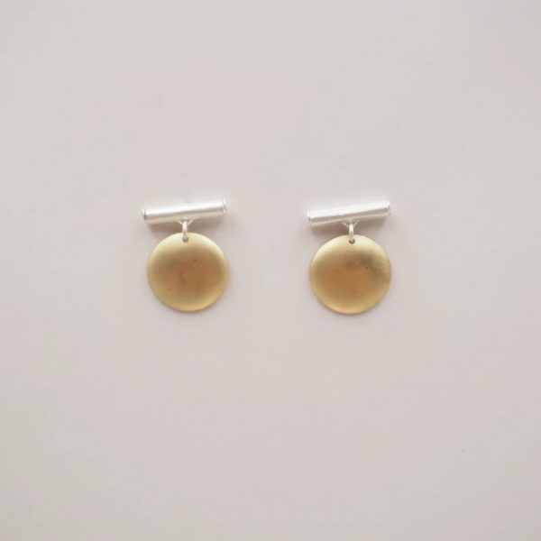 Peyton Earrings