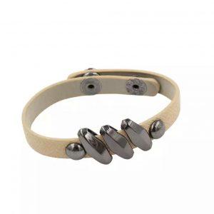 Piper Cuff Bracelet