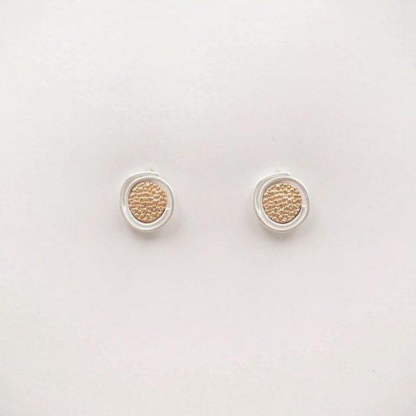 ELENA Earrings 1
