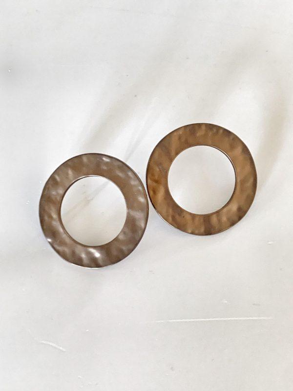 SADIE Earrings 1